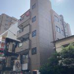 木村ビル 貸事務所